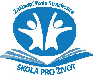 ZŠ Strachotice, okres Znojmo – škola pro život